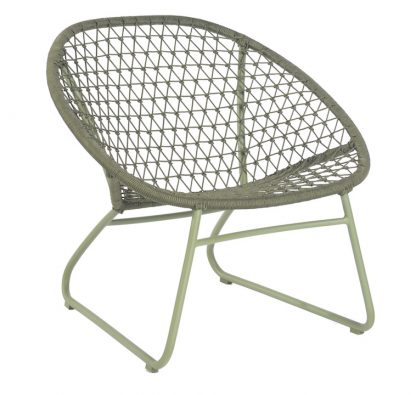 Max en luuk bella stoel moss