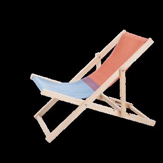 Weltevree beachchair strandstoel beach chair