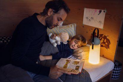 Weltevree guidelight tuinlamp zaklamp