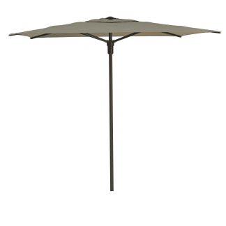 Borek portimao parasol 200x200