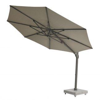 Max& Luuk parasol Vince 350cm rond